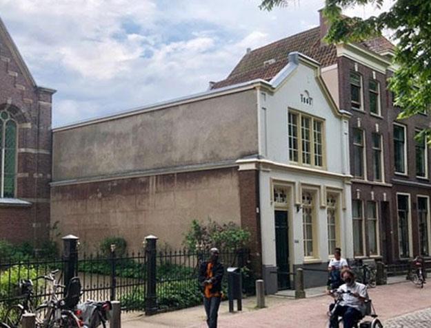 LeidenHoogslandse02